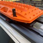 maxtrax orange2