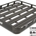 41101-Pioneer-Tray-Backbone-00.jpg