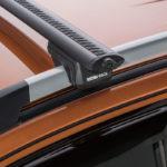 Ford-Ranger-Wild-Track-VA126Broofrackworldsa