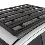 BT50-52100-Backbone-RIDB2-roofrackworld-02