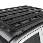 Isuzu-Dmax-52100-Backbone-02-roofrackworld