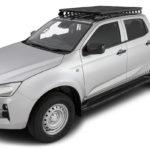Isuzu-Dmax-52109-Backbone-00-roofrackworld