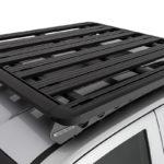 Isuzu-Dmax-52109-Backbone-02-roofrackworld